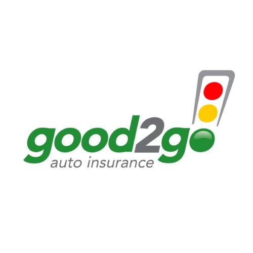 Good2goInsurance