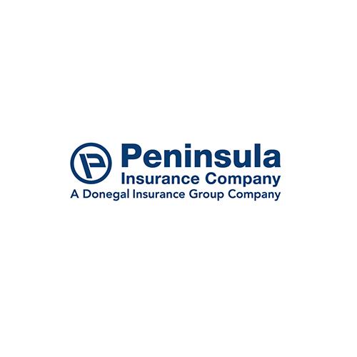 Peninsula Insurance