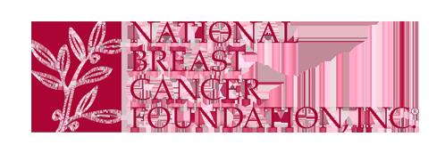 Logo-National-Breast-Cancer-Foundation