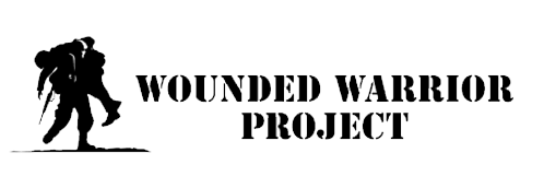Logo-Wounded-Warrior-Project