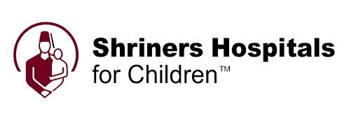 Logo-Shriners-Hospital-For-Children