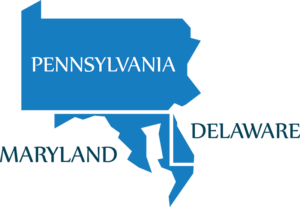 Pennsylvania-Deleware-Maryland-Graphic